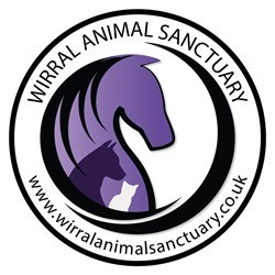Wirral Animal Sanctuary