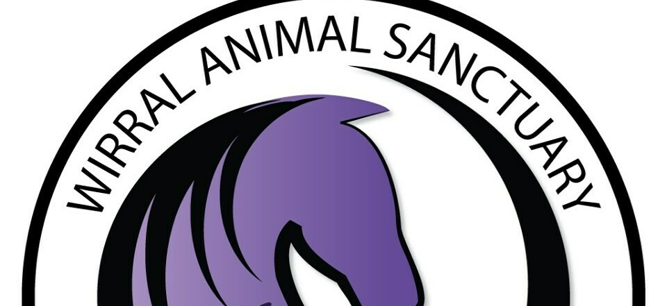 Wirral Animal Sanctuary's Premises Fund